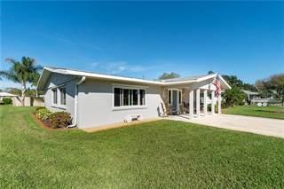 Photo of 1340 DE PRIE ROAD, Englewood, FL