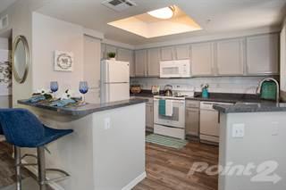 Apartment for rent in Mountain Park Ranch, Phoenix, AZ, 85044