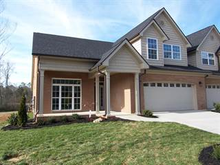 Condo for sale in 5039 Dovewood Way 33, Knoxville, TN, 37918