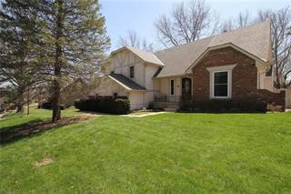 Single Family for sale in 18609 E 28th Terrace, Independence, MO, 64057
