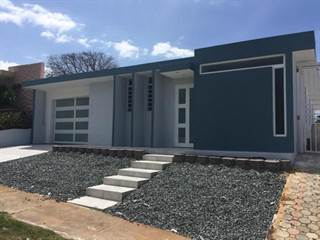 Single Family for sale in 0 E 12 VILLA SERENA, Arecibo, PR, 00612