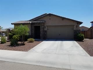 Single Family for sale in 4023 S 183RD Lane, Goodyear, AZ, 85338