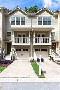 Residential Property for sale in 1445 Liberty Pkwy, Atlanta, GA, 30318