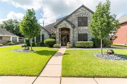 Residential for sale in 11419 Jockey Club Court, Houston, TX, 77065