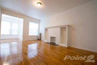 Apartment for rent in 5130 S Dr Martin Luther King Jr Dr - 2 Bedroom 1 Bath Apartment, Chicago, IL, 60615