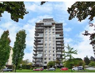Condo for sale in 140 E KEITH ROAD, North Vancouver, British Columbia, V7L4M9