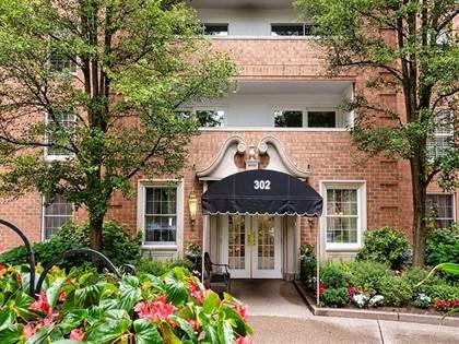 Residential Property for sale in 302 Fox Chapel Road 315, Greater Blawnox, PA, 15238