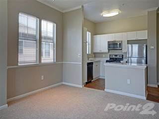 Apartment For In The Estates At Park Place Miraval Fremont Ca
