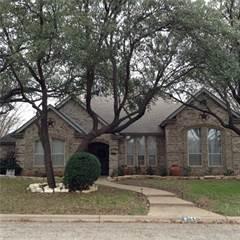 Single Family for sale in 6426 Inverrary Drive, Abilene, TX, 79606