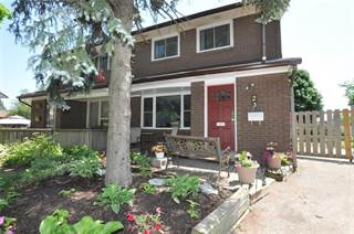 Residential Property for sale in 23 Horning Drive, Hamilton, Ontario