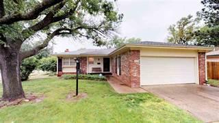Single Family en venta en 3805 W Cornelison St, Wichita, KS, 67203