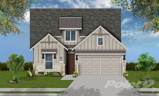 Single Family for sale in 11306 Carmen Heights, San Antonio, TX, 78230