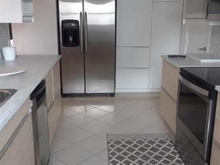 Condo for rent in 1 WASHINGTON 1, Condado, PR, 00907