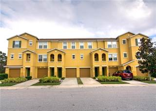 Townhouse for sale in 8946 WHITE SAGE LOOP, Bradenton, FL, 34202