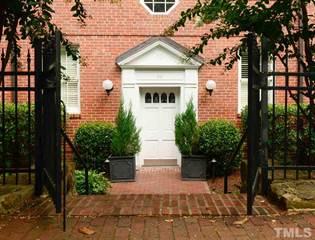 Condo for sale in 213 E Franklin Street 101, Chapel Hill, NC, 27514