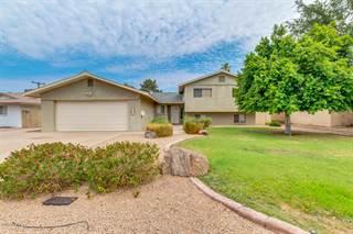 Single Family for rent in 1004 E HERMOSA Drive, Tempe, AZ, 85282