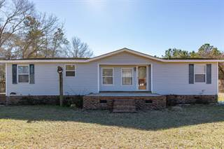 Residential Property for sale in 992 Nc-11 S, Pink Hill, NC, 28572