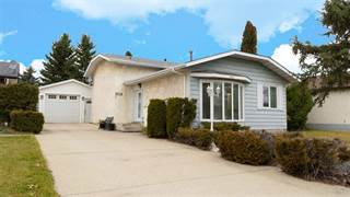 Single Family for sale in 9224 172 ST NW, Edmonton, Alberta, T5T3G2
