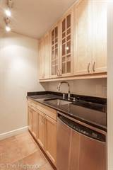 Apartment for rent in 182 East 95TH Street 5F, Manhattan, NY, 10128