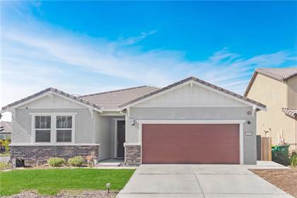 Residential Property for sale in 3123 Mc Cartney Way, Stockton, CA, 95212
