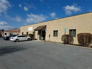 Comm/Ind for rent in 111 Lehigh Street, Macungie, PA, 18062