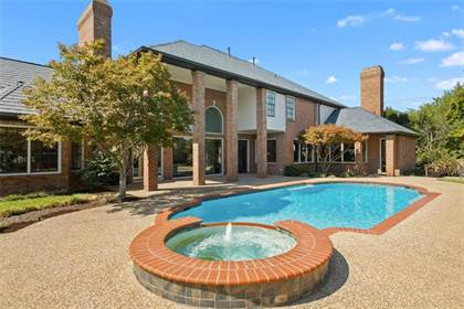 Residential for sale in 5605 Netherland Court, Dallas, TX, 75229