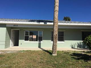 Single Family for sale in 1915 S Central Avenue, Flagler Beach, FL, 32136
