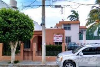 Residential Property for sale in HOUSE FOR SALE CLOSE TO XIMBAL PARK, Campeche, Campeche