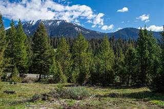 Lots And Land for sale in Lot 122 Sixpoint Court, Big Sky, MT, 59716