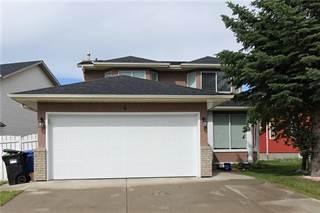 Single Family for sale in 4 DEL RAY CR NE, Calgary, Alberta
