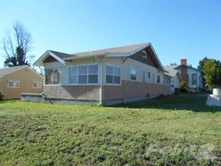 Residential for sale in 318 W 10th, La Junta, CO, 81050