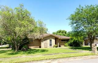 Single Family for sale in 1901 CANDLEWOOD, Bay City, TX, 77414