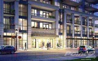 Condo for rent in 2025 Maria Street 402, Burlington, Ontario, L7R 0E9