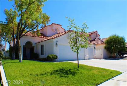 Residential Property for sale in 8 Richland Acres Court, Henderson, NV, 89074