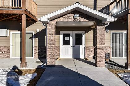 Residential Property for sale in 2850 Kent Ave, Cody, WY, 82414