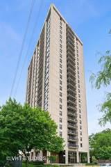 Condo for sale in 2605 S. Indiana Avenue 808, Chicago, IL, 60616