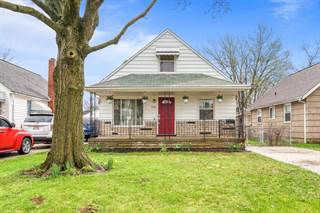 Residential Property for sale in 836 S. Roys Ave, Columbus, OH, 43204