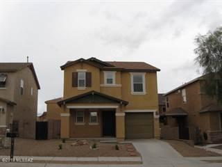 Single Family for sale in 8031 E Senate Street, Tucson, AZ, 85730