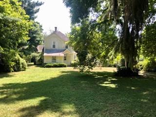Single Family for sale in 2404 Vine Street, Danville, IL, 61834