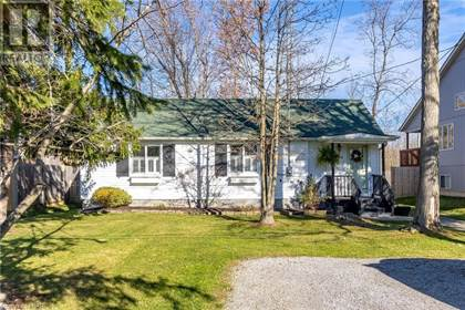 Single Family for sale in 3050 HYMAN Avenue, Fort Erie, Ontario