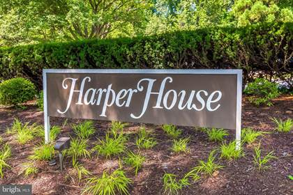 Condominium for sale in 111 HAMLET HILL RD #1001, Baltimore City, MD, 21210