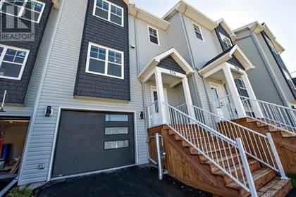 Single Family for sale in 260 Nadia Drive, Dartmouth, Nova Scotia, B3A0A9