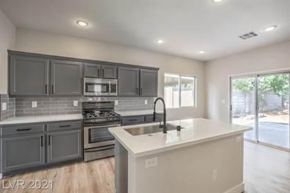 Residential Property for sale in 7109 Eyebright Street, Las Vegas, NV, 89131