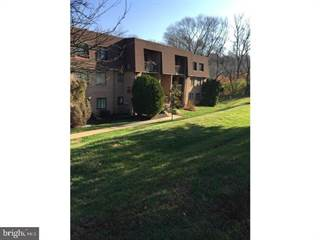 Condo for sale in 1322 VALLEY DRIVE, West Chester, PA, 19382
