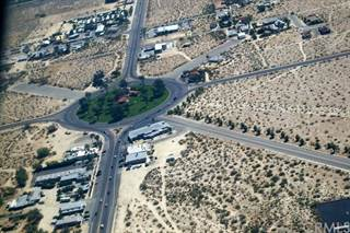 Land for sale in 1 Borrego Springs Road, Borrego Springs, CA, 92004