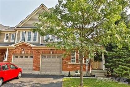 Residential Property for sale in 8 BRADLEY Avenue 27, Binbrook, Ontario, L0R 1C0