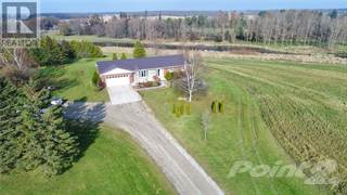 Farm And Agriculture for sale in 1009 QUEEN ST, Howick, Ontario