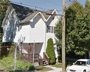 Single Family for sale in 12 Clinton Avenue, Staten Island, NY, 10301