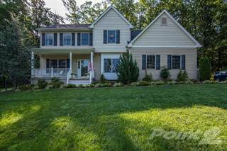 Single Family for sale in 4827 Roop Rd , Mount Airy, MD, 21771