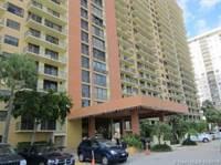 Photo of 290 174th St, North Miami Beach, FL